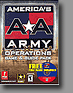America's Army : Operations